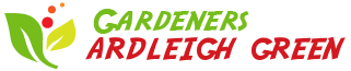 Gardeners Ardleigh Green
